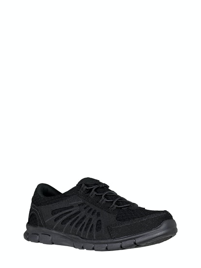 Athletic Works Women's Mesh Walker Shoe