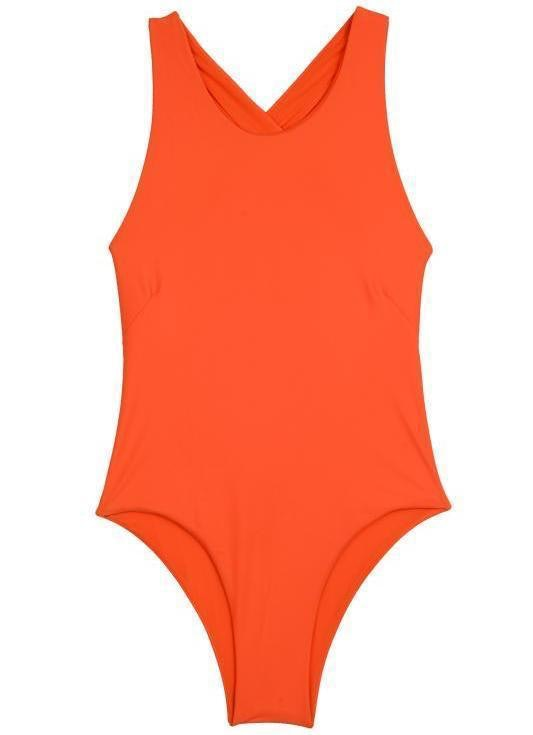 576dac567e8 8 Memorial Day 2019 Bathing Suit Sales To Shop