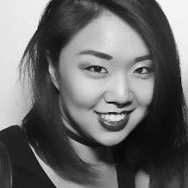 Susan Cheng