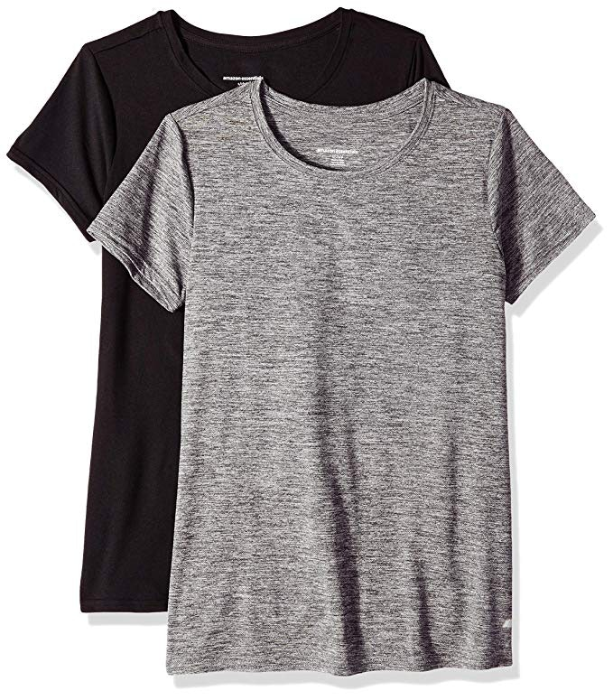 9a4242ac 40 Bargain Fashion Basics On Amazon That Nobody Will Know Are Cheap AF