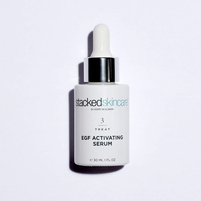 Epidermal Growth Factor Activating Serum