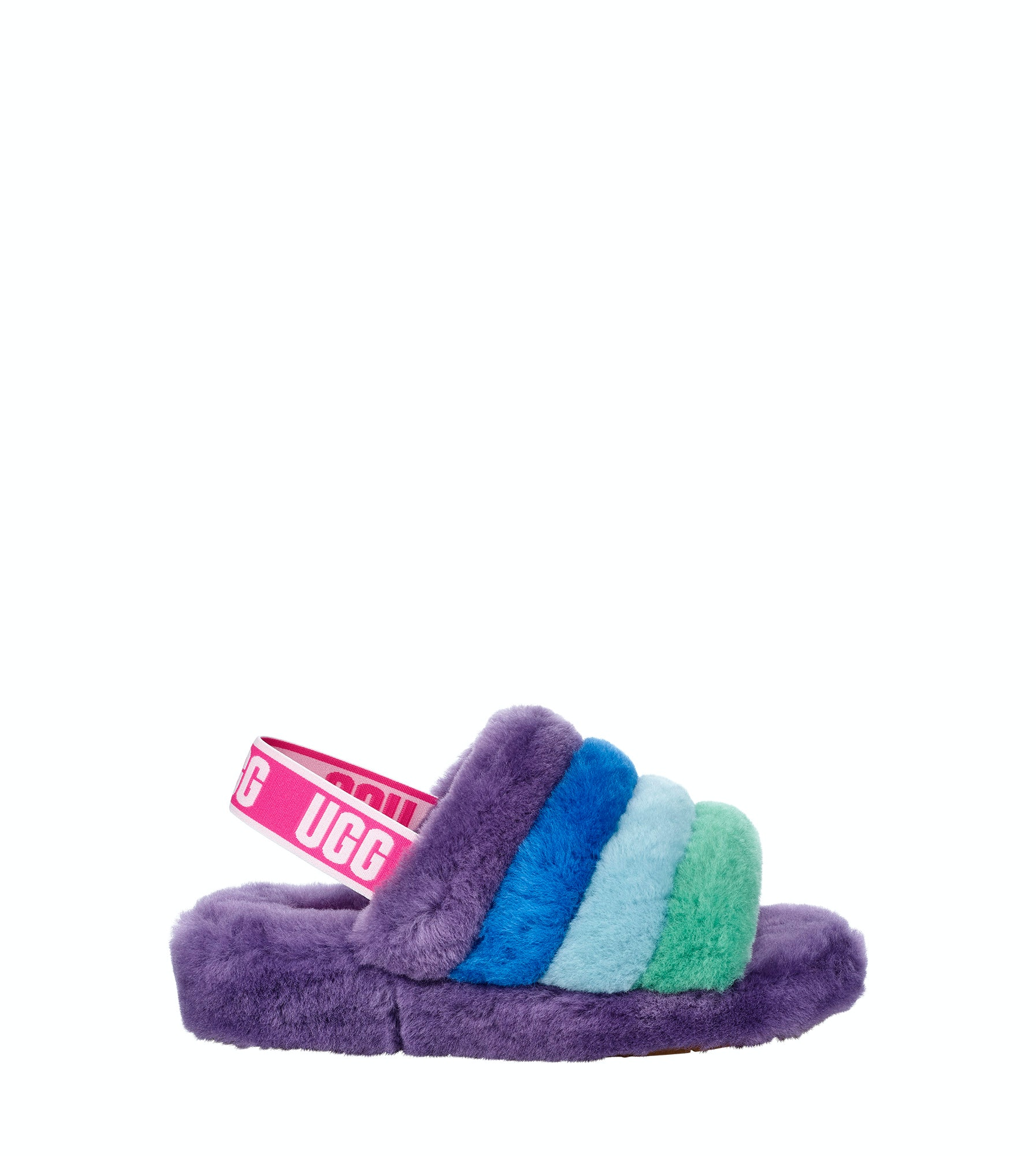 944d9df8f Buying UGG's Pride Collection Will Help Give Back To The LGBTQ+ Community