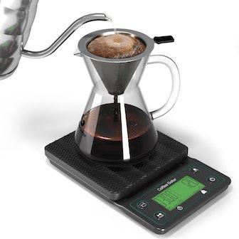 Coffee Gator Digital Scale