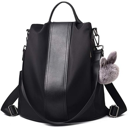 Charmore Women's Backpack