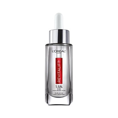 L'Oréal Paris Revitalift Derm Intensives Hyaluronic Acid Serum