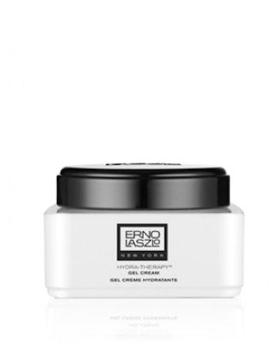 Hydro-Therapy Gel Cream