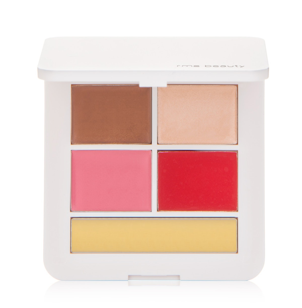 RMS Beauty Pop Collection
