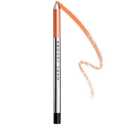 Highliner Gel Eye Crayon in Orange Crush