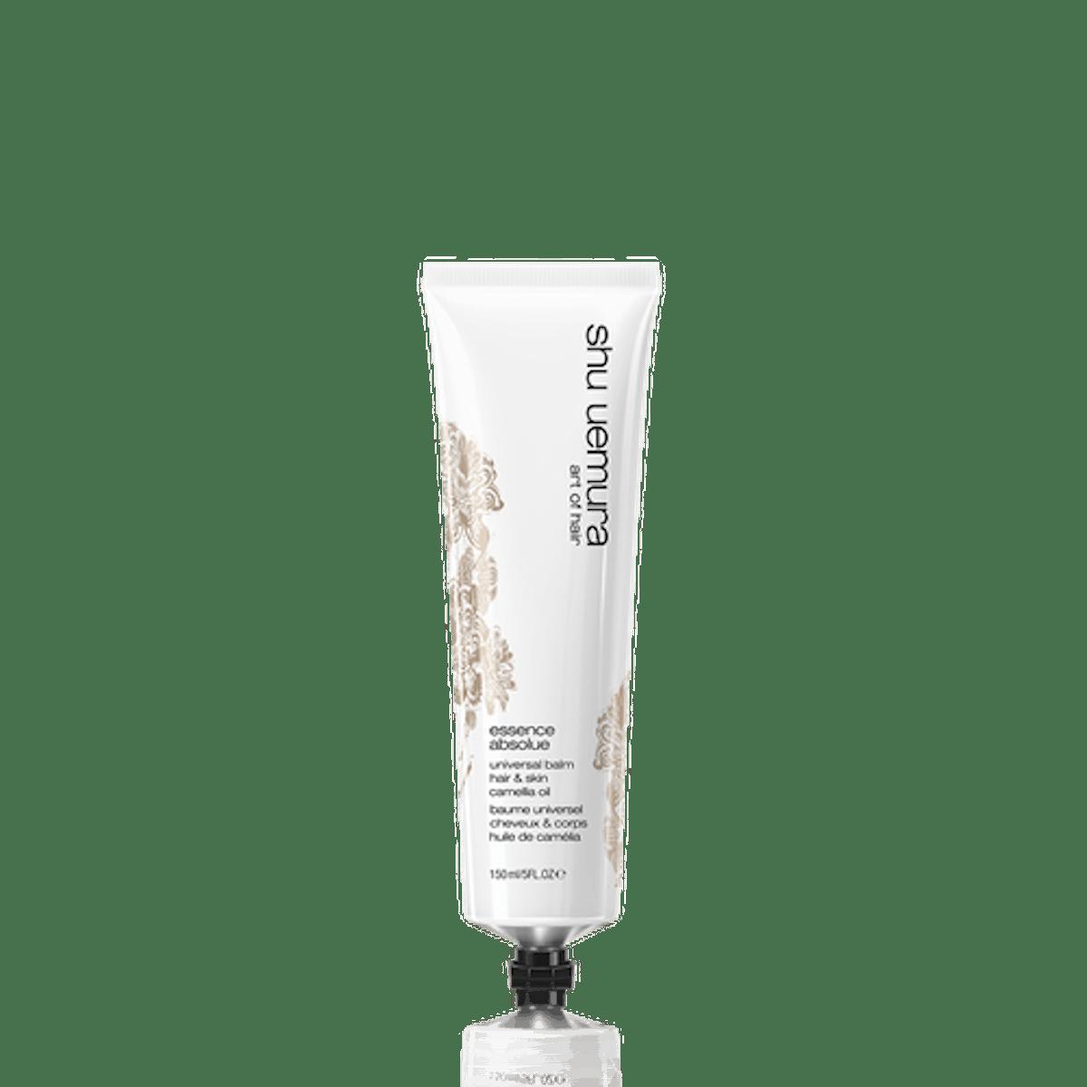 Essence Absolue Universal Hair Balm