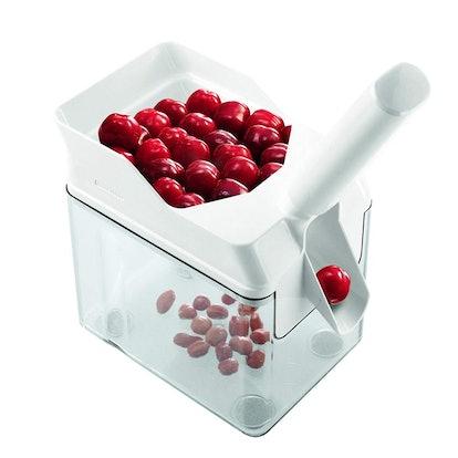 Leifheit Cherry Pitter