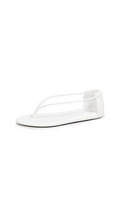Philippe Starck Thing N II Sandals