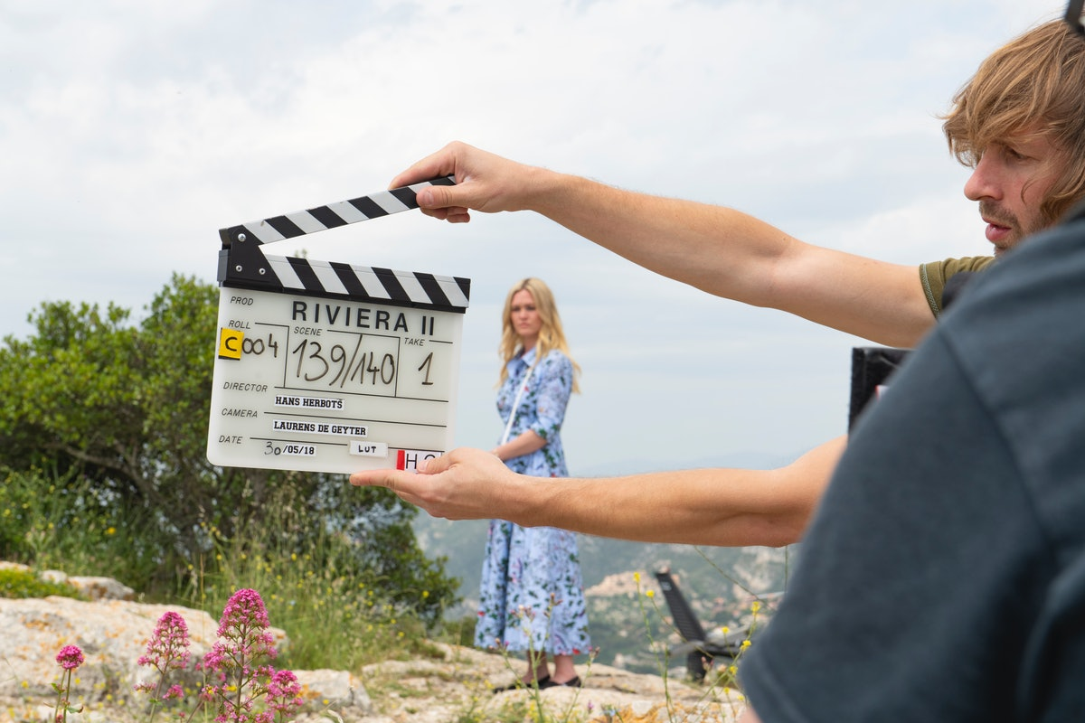 Where Is 'Riviera' Filmed? The Shooting Locations Are Totally Authentic
