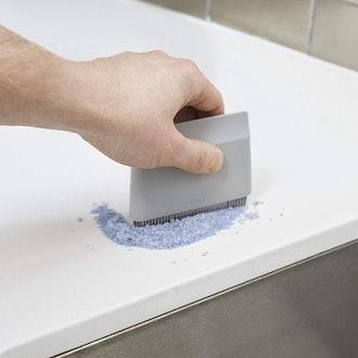 Umbra Flex Rubber Multipurpose Squeegee