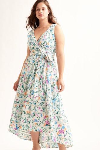 Neves Dress