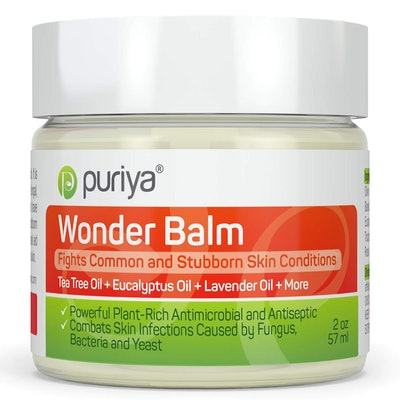 Puriya Wonder Balm