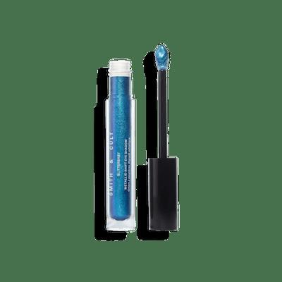 GLITTERBABY Metallic-Shift Eyeshadow