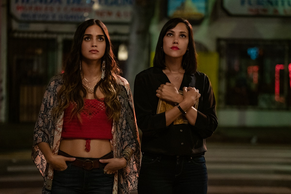 How Many Episodes Is 'Vida' Season 2? Emma and Lyn Are Back With More To Say This Year