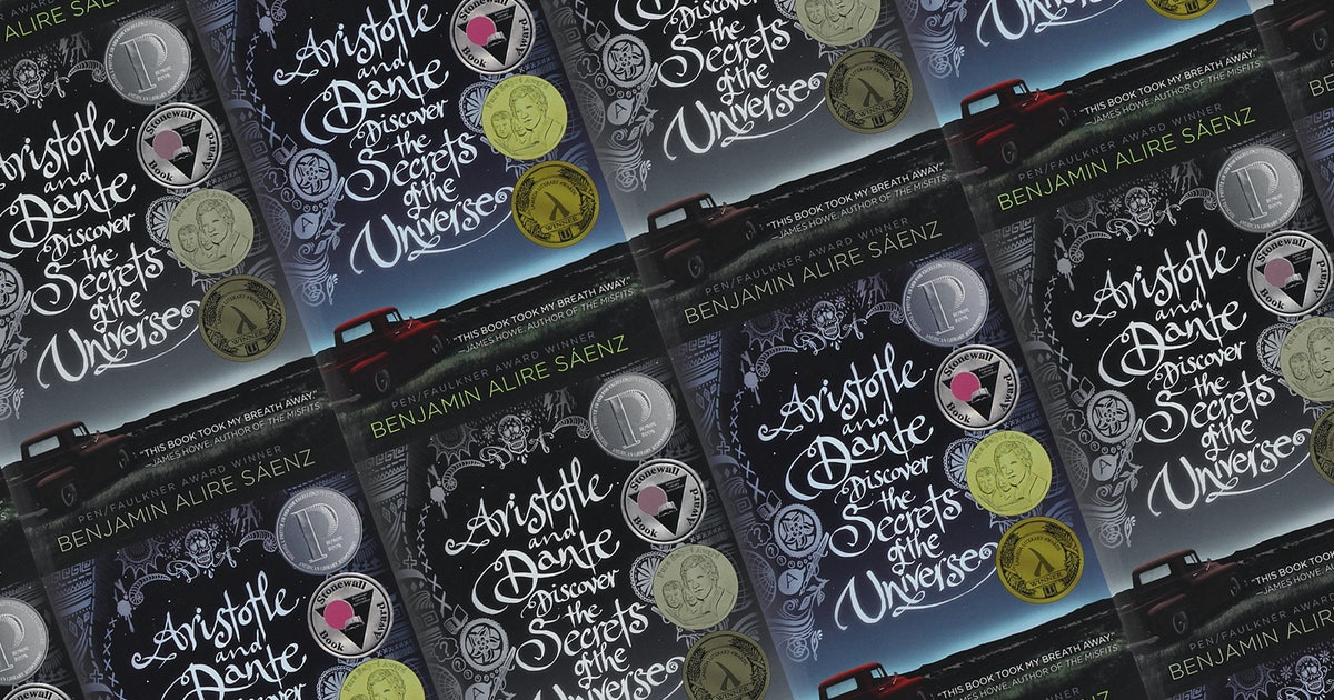 This YA Novel Will Make You Nostalgic For The Summers Of Your Childhood