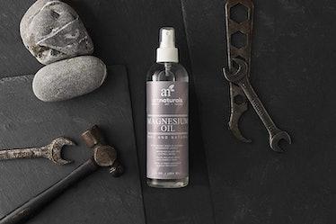 ArtNaturals Pure Magnesium Oil Spray