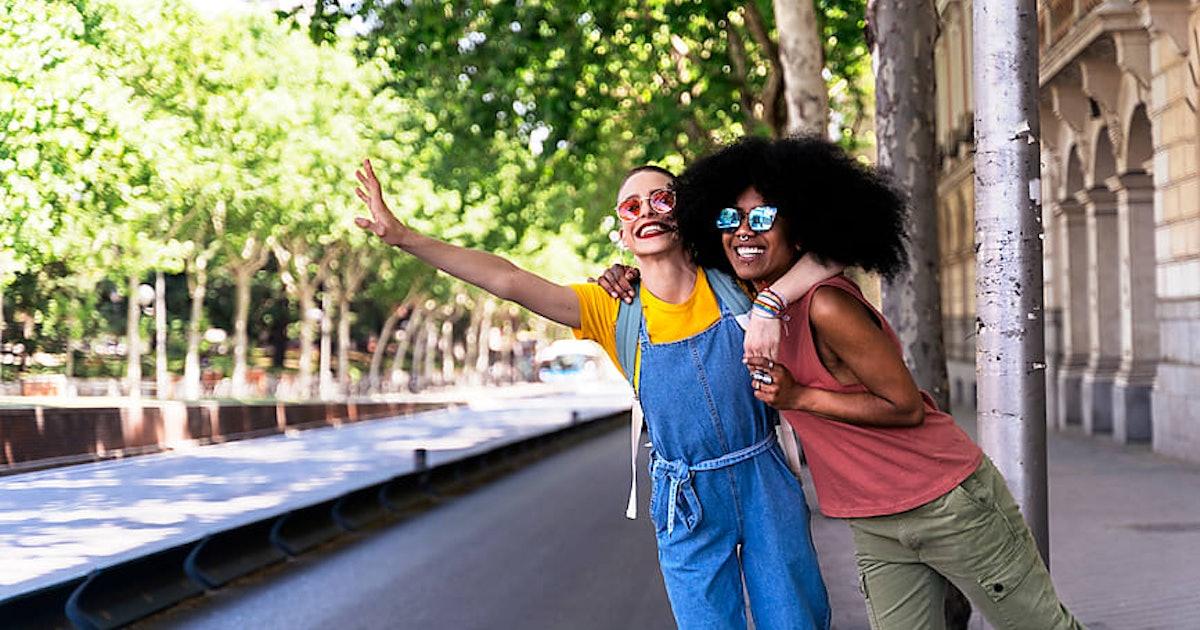 zegar do nauki czasu online dating: dating someone out of your comfort zone