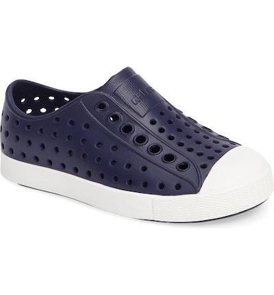 Jefferson Water Friendly Slip-On Sneaker