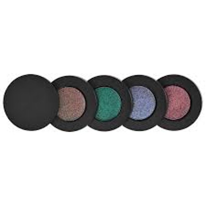 Shape Shift Eyeshadow Palette Stack