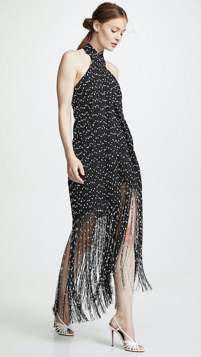 Cortese Dress