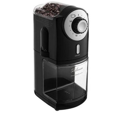 Bellemain Burr Coffee Grinder