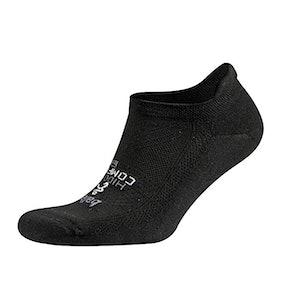Balega Hidden Comfort No-Show Running Socks for Men and Women