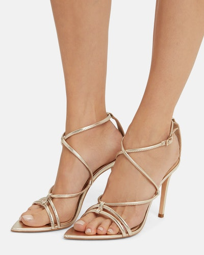 Evellyn Sandals