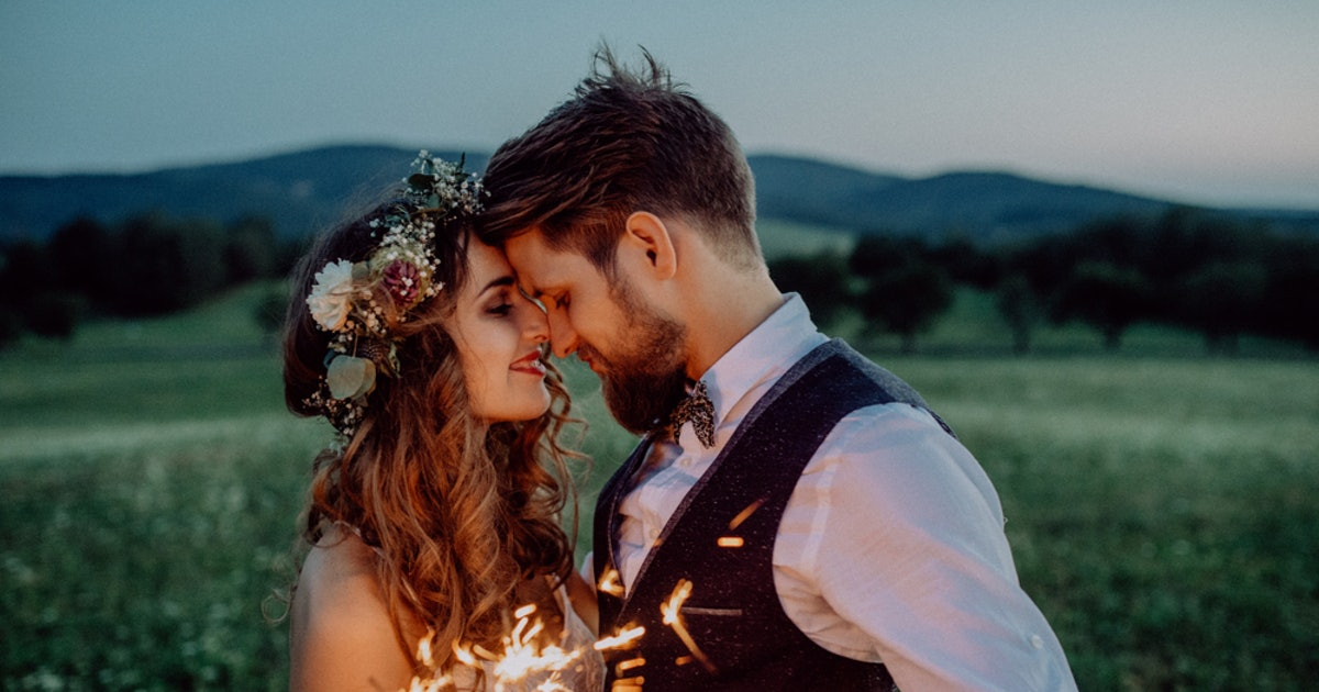 What Is The Biggest Waste Of Money For A Wedding? 8 People On Their Worst Splurges