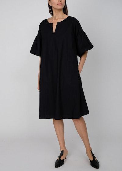 Cambridge Dress