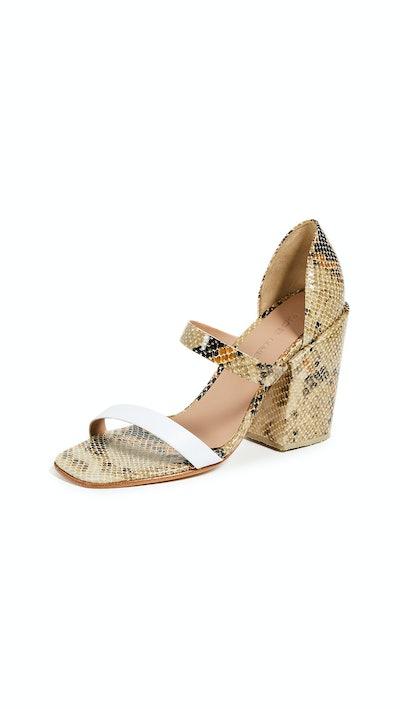 Lico Sandals