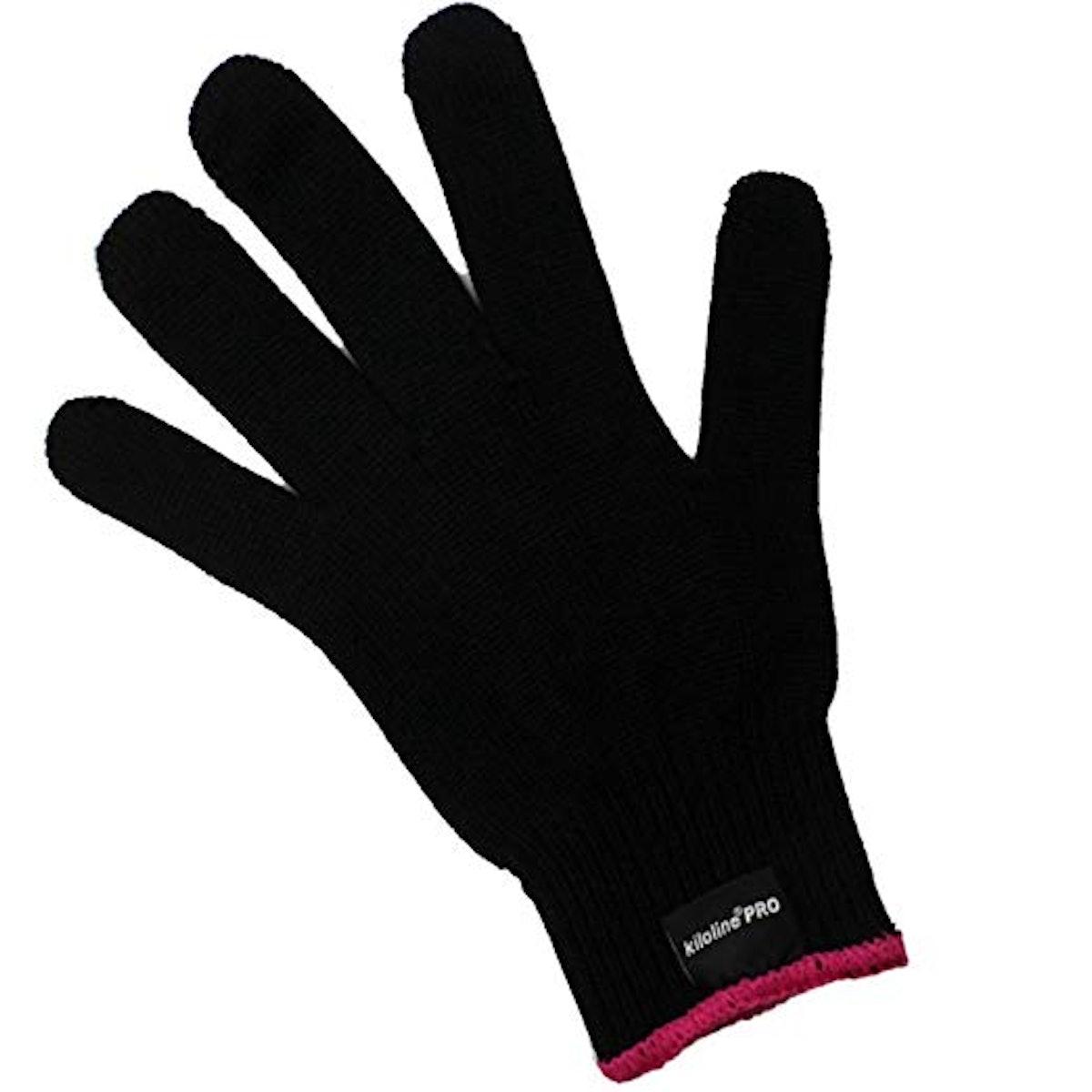 Kiloline Heat Resistant Glove