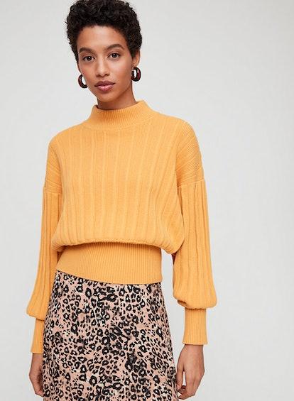 Wilfred Icalma Sweater