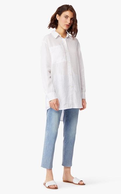 Sidra Shirt