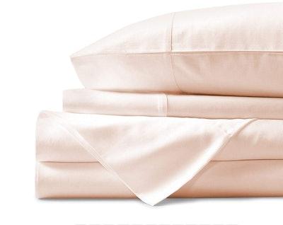 Mayfair Linen 100% Egyptian Cotton Sheets