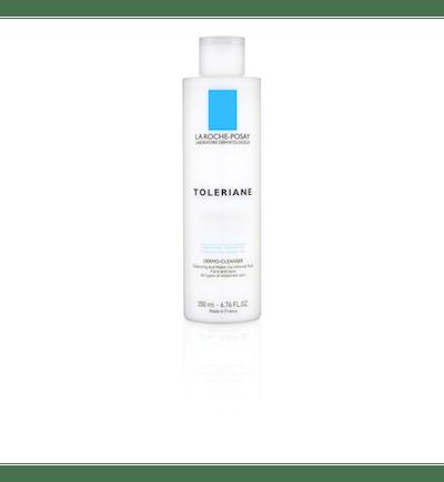 La Roche-Posay Toleriane Dermo-Cleanser Sensitive Skin