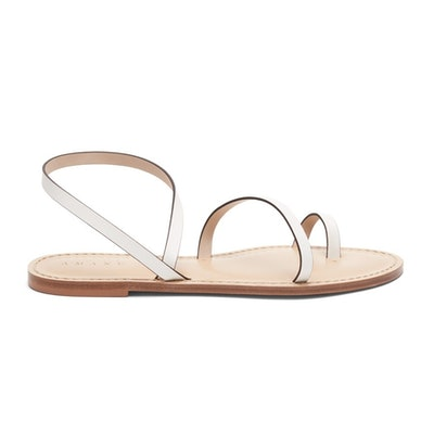 Style 07 Sandals