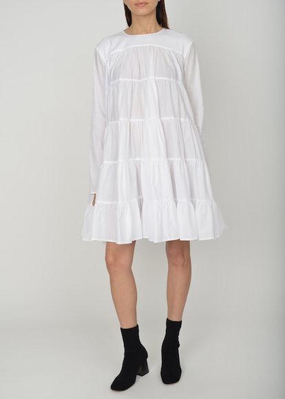 Soliman Dress