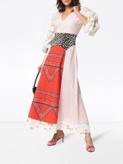 Sweeny Dress