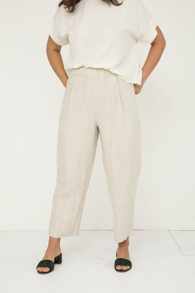 Andy Trousers
