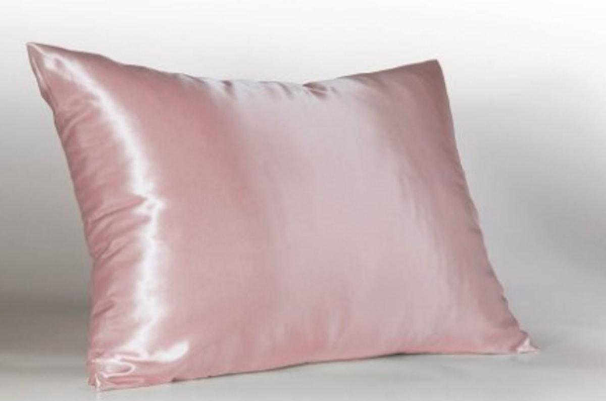 Shop Bedding Silky Pillowcase