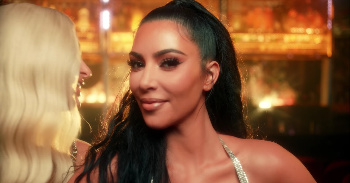 Boohoo Com X Paris Hilton New Collaboration: Kim Kardashian's Cameo In Paris Hilton's New Music Video