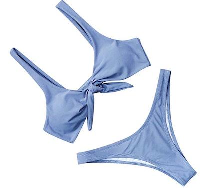 RUUHEE Women Bikini