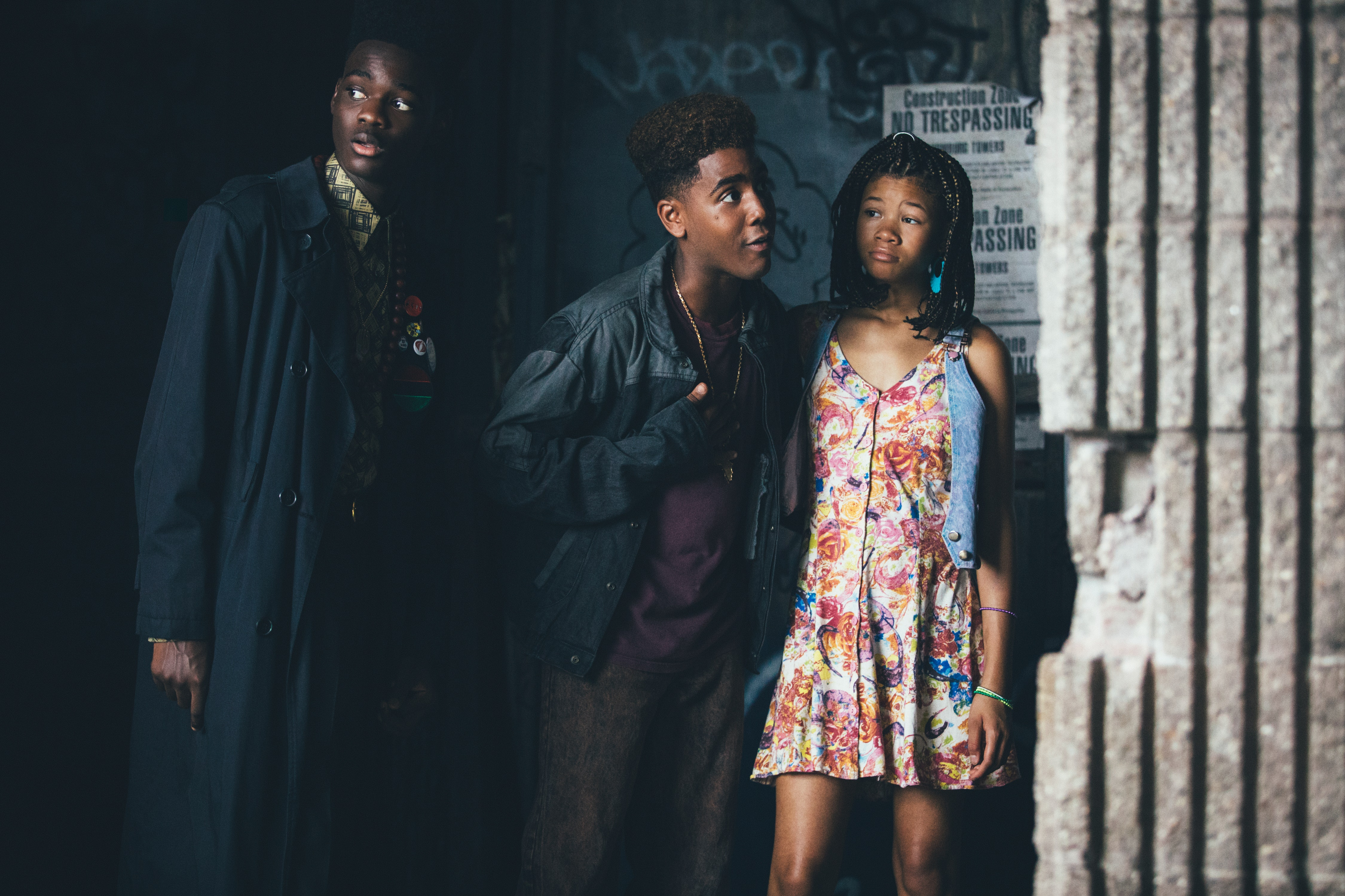 Will 'When They See Us' Return For Season 2? Ava DuVernay's
