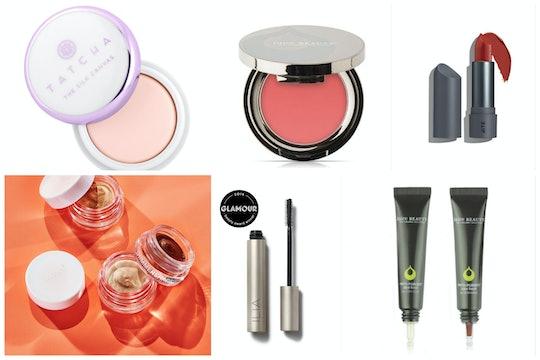 Pregnancy Safe Wedding Makeup Products