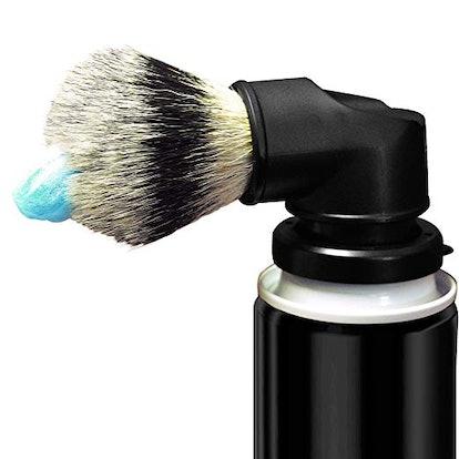 Legacy Shave Brush