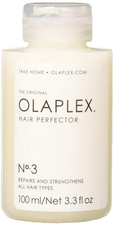 Olaplex Hair Perfector Repair Treatment