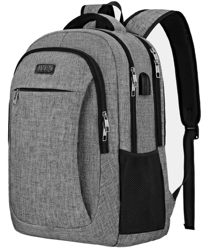 IIYBC Anti-Theft Backpack